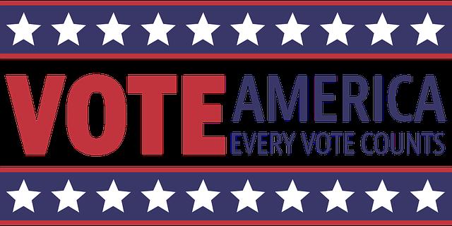 Voting in Faith – GGS010