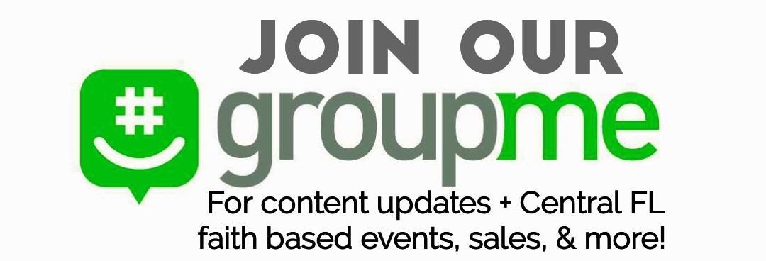 bit.ly/ggsgroup