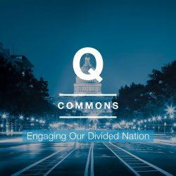 2016 #QCommons Lakeland Recap