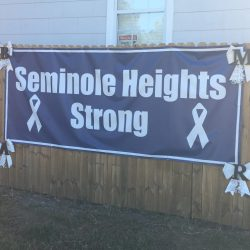 Seminole Heights Strong – GGS029